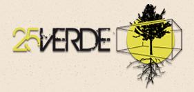 Via Chiabrera – Torino
