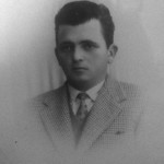 Cav. Bruno Corazza