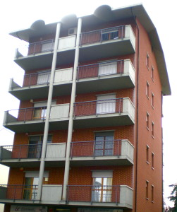 Corso Francia 179, Collegno foto 2