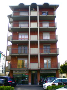 Corso Francia 179, Collegno foto 6
