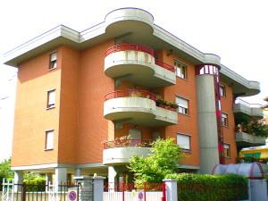 V. C. Battisti 95, Collegno foto 3