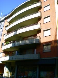 v. Bianchi 52, Torino, foto 1