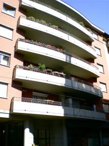 v. Bianchi 52, Torino, foto 2