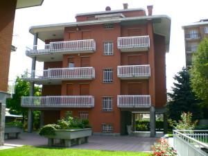 v. Buonarroti 1, Collegno, sede ufficio, foto 1