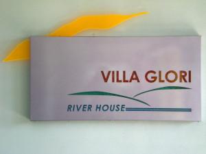v. Villa Glori 11, Torino foto 13