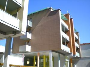 v. Villa Glori 11, Torino foto 17