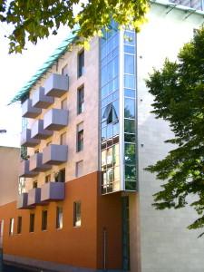 v. Villa Glori 11, Torino foto 2