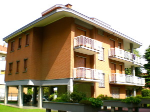 v. galvani 8 , Collegno, foto 1